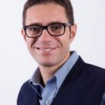 Dr. Alessandro Sancino