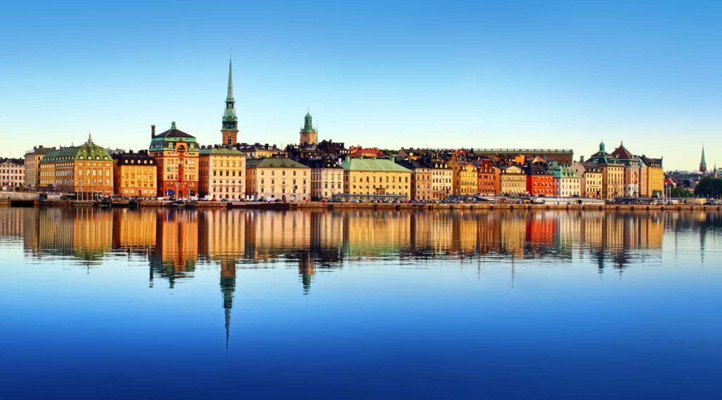 free-tour-stockholm
