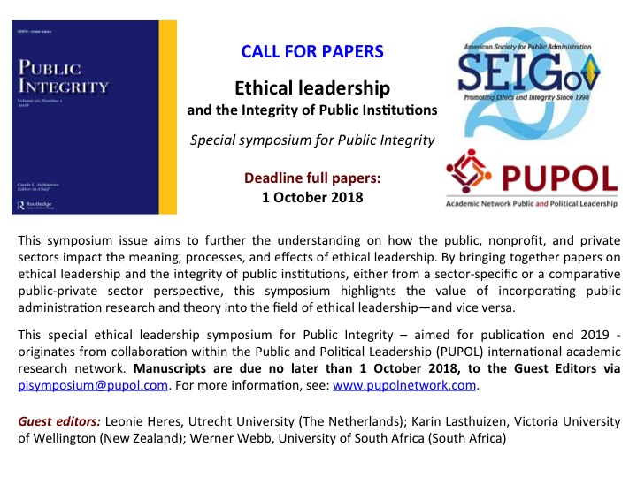 special-issue-cfp_ethical-leadership_2018